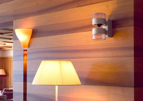 Projekt hotel adler thermae toskana newtec blog - Adler bagno vignoni ...