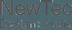Newtec Design:Audio