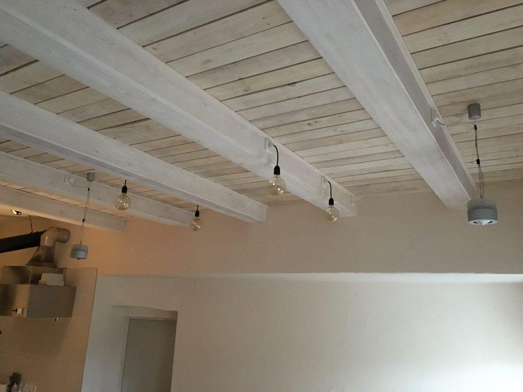 Gasthaus Hinterholzer NewTec Lautsprecher