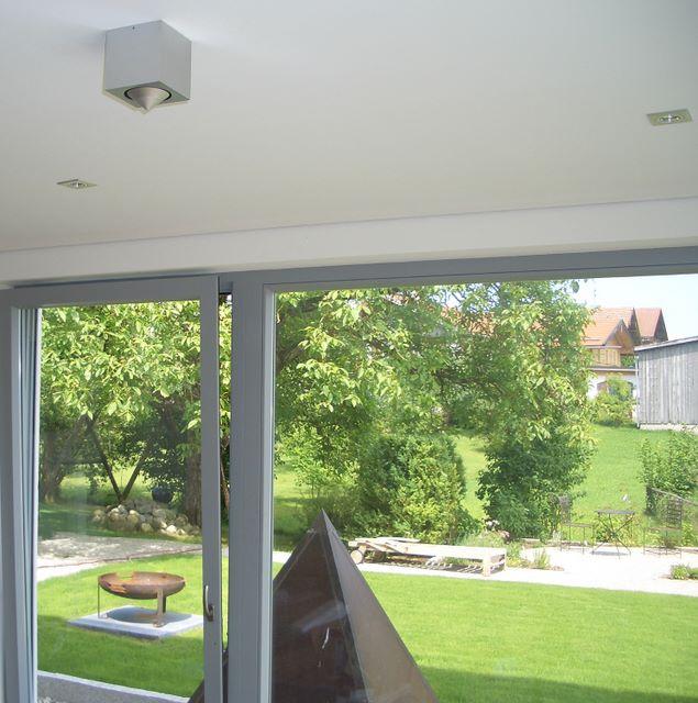 NewTec Lautsprecher Privat Smarthome