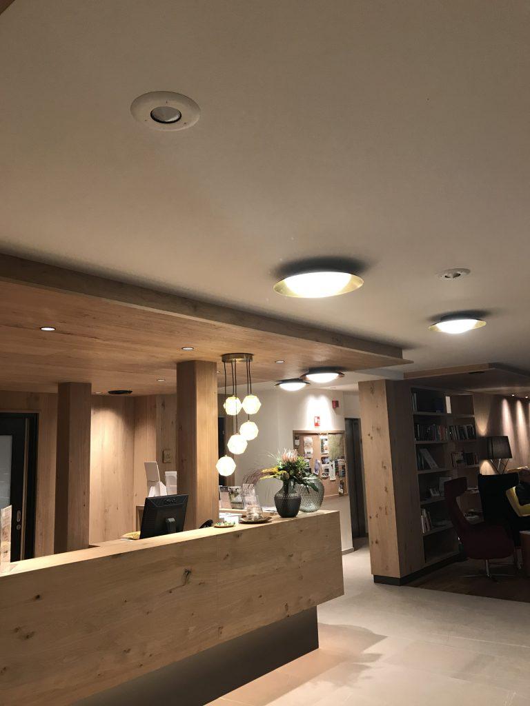 NewTec-Hotel-Christof-Gastronomie
